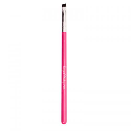 Angle Brush nº203 Girly