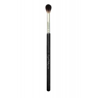 Blending Brush nº204 - Classic