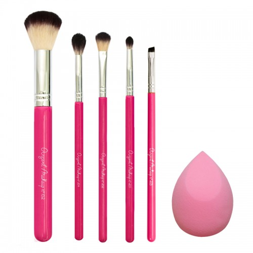 Girly Plus Blender Set