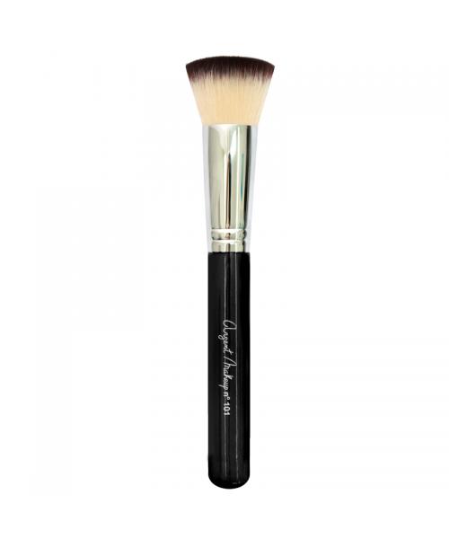 Argent Makeup nº101 Classic