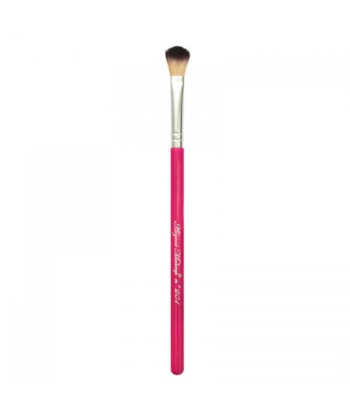 Blending Brush nº202