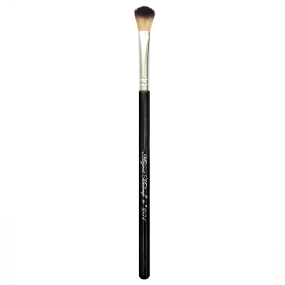 Blending Brush nº202