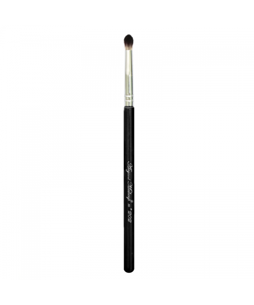 Pencil Brush nº 201